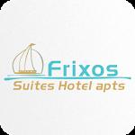 Frixos Hotel Icon