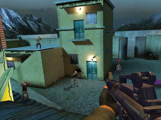 Yalghaar: Action FPS Shooting Game 3.1.0 screenshots 23
