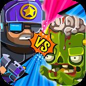 Zombie Survival Mod