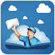 Nuvem do Jornaleiro Download on Windows
