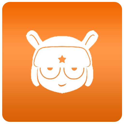 Theme Creator For MIUI - Apps on Google Play