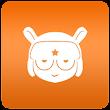 Theme Creator For MIUI icon