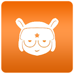 MI Theme Creator Icon