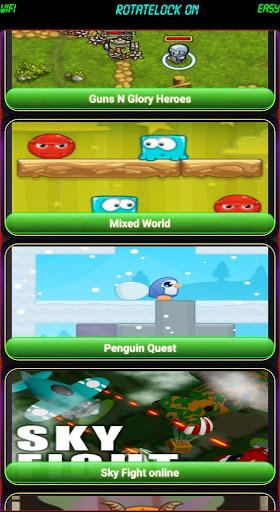 Spell & Speak (Quiz + Word Games) android2mod screenshots 21