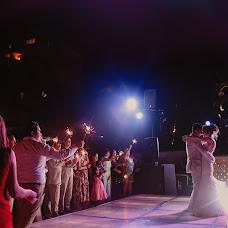 Wedding photographer Sam Torres (SamTorres). Photo of 13.03.2018