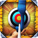 Archery World Tournament icon
