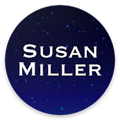 Susan Miller & Astrology Android APK Download Free By İlhan Demiriz