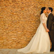 Wedding photographer Jesus Fernando (jesusfernando). Photo of 30.09.2015