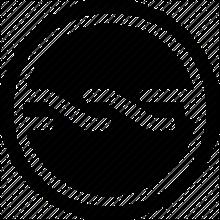 Crypto Newspaper Download on Windows