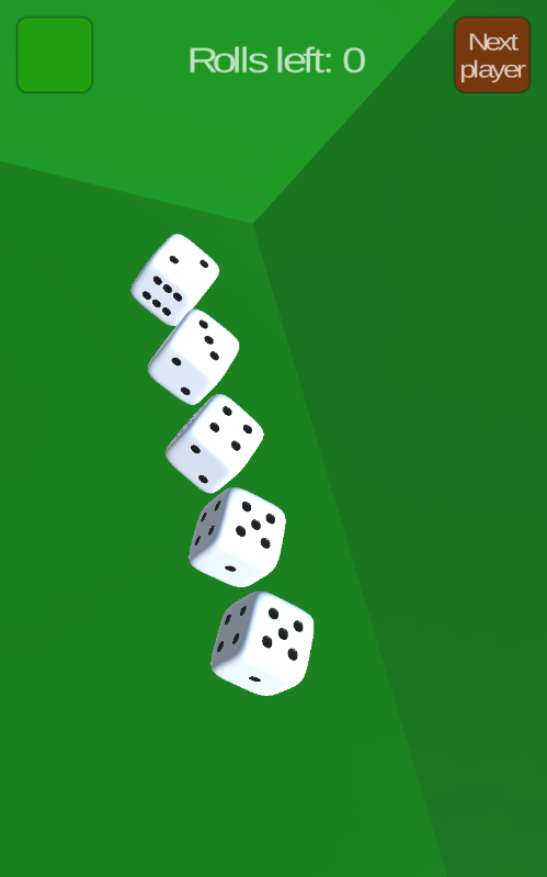 gratis casino spil