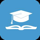 Buqu Academic