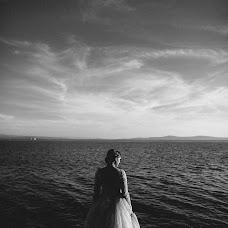 Wedding photographer Antonio Mise (mise). Photo of 06.03.2018