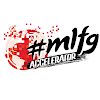 #mlfg Accelerator Events APK