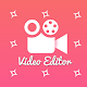 Download Video Editor For PC Windows and Mac