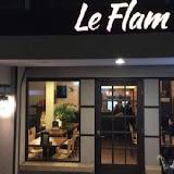 Le Flam 樂芙坊