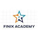 FINIX ACADEMY icon