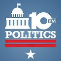 10TV-Politics icon