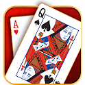Hearts - Offline Free Card Games icon