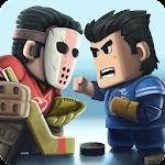 Ice Rage: Hockey Multiplayer Free 1.0.53