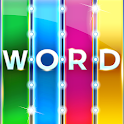 Word Search: Guess The Phrase! icon
