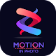 Moving Picture - Motion In Photo & Motion Picture APK