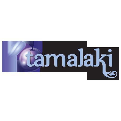 Tamalaki avatar image