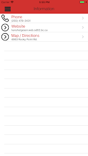 Download Hans Helgesen 2 Go For PC Windows and Mac apk screenshot 2