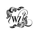 WZ Naturals