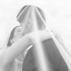Wedding photographer Martin Mathes (mathes). Photo of 21.11.2015