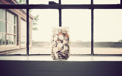 收入不變也能存下更多錢!3個行動錦囊,讓財務現況變更好