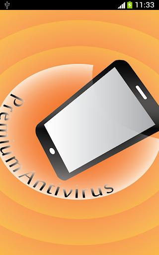 Free antivirus 2015 for India