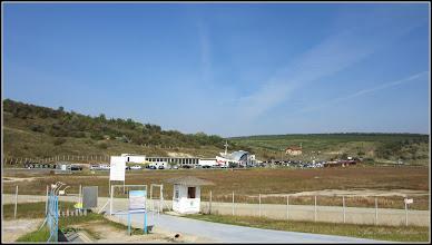 Photo: Turda - Aleea Durgăului - 2018.09.19