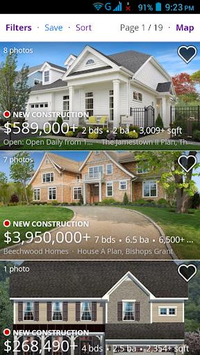 免費下載遊戲APP|New York Real Estate app開箱文|APP開箱王