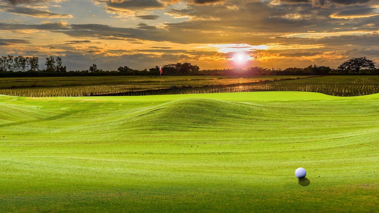 Celebrating the PGA Championship