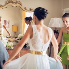 Wedding photographer Antonio Leotta (leotta). Photo of 22.04.2015