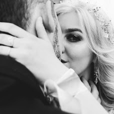 Wedding photographer Anastasiya Yurchenko (feophoto). Photo of 09.05.2018