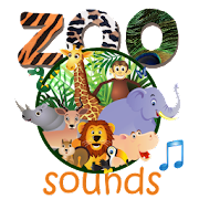 Instant Zoo Sounds