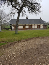 ferme à Foucarmont (76)