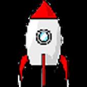 Simple Rocket Ship