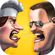 Clash of sc.. file APK for Gaming PC/PS3/PS4 Smart TV
