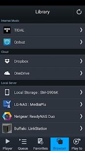 mconnect Player – Google Cast & DLNA/UPnP Mod 3.1.8 Apk [Unlocked] 2