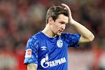 Raman zal Schalke 04 niet uit dip helpen, Rode Duivel loopt blessure op