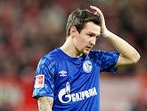 Schalke 04 en eaux troubles
