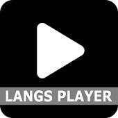 Langs Player