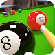 8 Ball League - Online Multiplayer Pool APK