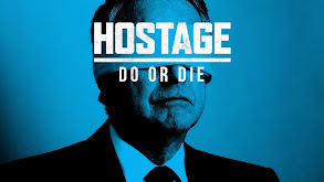 Hostage: Do or Die thumbnail