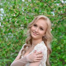 Wedding photographer Svetlana Trifonova (trifoto). Photo of 30.06.2016
