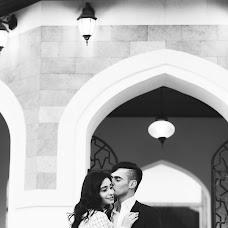 Wedding photographer Enver Dzhandzhak (Jeanjack). Photo of 27.03.2015