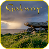 Galway Hotels