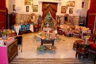 Palais al Firdaus